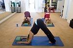 yoga-263673_150