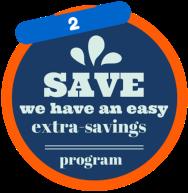 Houston Health Foods Betsy's Health has an easy extra-savings program