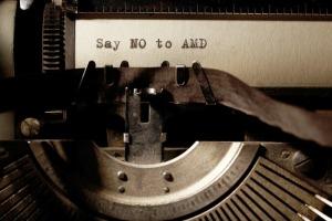 PhotoFunia-typewriter-AMD