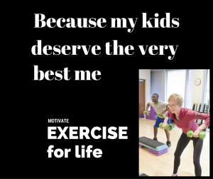 kids deserve