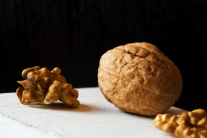 food-walnut-nut-large