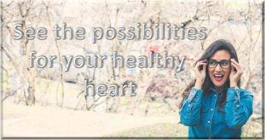 nutrients improve blood pressure