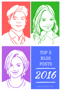 top-5-blog-posts