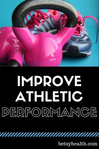 improve-athletic-performance