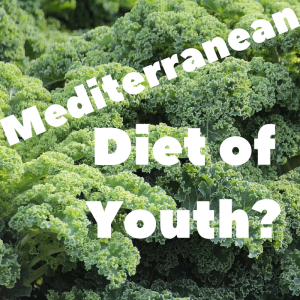mediterranean-diet-of-youth