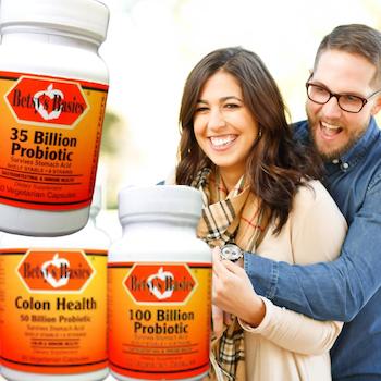 probiotics.png (350×350)